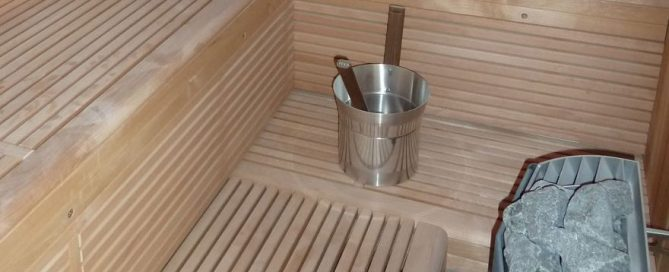 batts-hall-interior-sauna