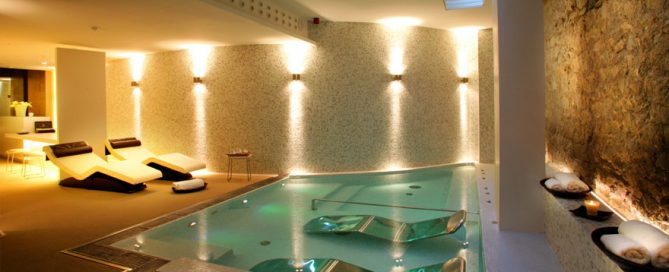 luxury-home-health-spa