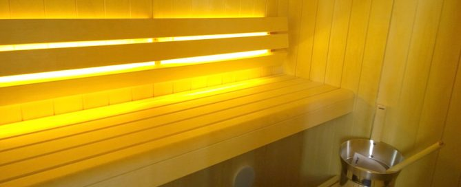 luxury-home-sauna-london
