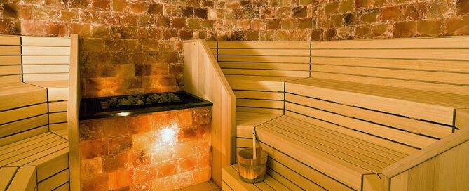salt-sauna-therapy-room