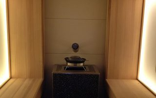 Herbal Sauna Therapy: A Natural Infusion of Herbs, Steam & Well-Being