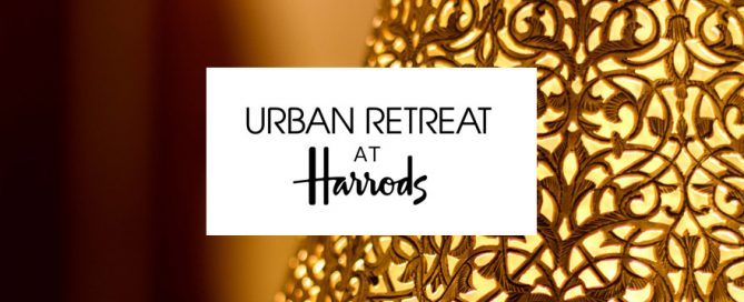 harrods-hammam-spa-london-thumb