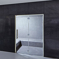 Commercial Steam Rooms