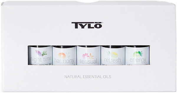 Tylo Essential Oils