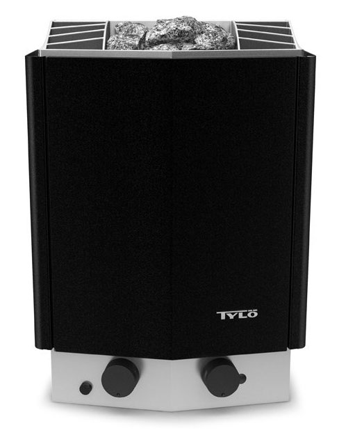 Tylo Compact Electric Home Sauna Heater