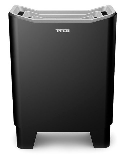 Tylo Expression Electric Sauna Heater