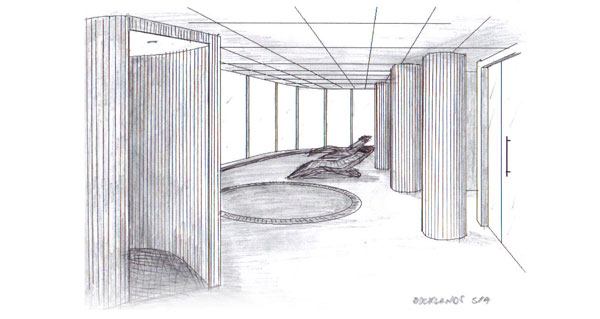 bespoke-spa-design