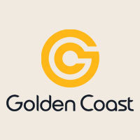 golden coast
