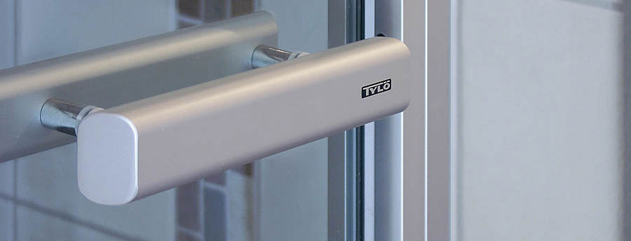Tylo Steam Door Pro