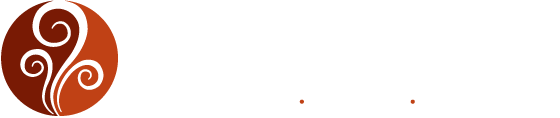 Leisurequip Logo