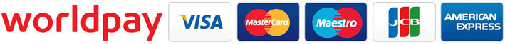 worldpay-credit-card-logos