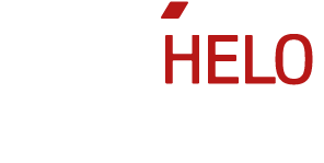 TylöHelo trademark approved dealer / installer